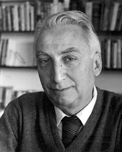 Roland Barthes - 8 Ebooks