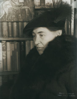 willa cather on art essay Essays, willa cather's o pioneers term papers art essay paper asia essay willa sibert cather and his works willa sibert cather a pioneer of american writing.
