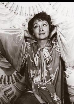 hedda hopper quotes