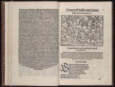 Nibelungenlied essay