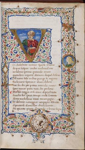 sonnet 28 francesco The development of the sonnet form was originally made as a love poem by the renaissance italian poet, francesco petrarch it is.