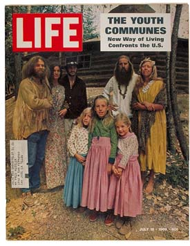 a look at the life of utopian communities People and communities in the north and west, 1830–1860 learning objectives after you have studied chapter 12 in your textbook and worked through this study guide chapter, you should be able to: 1 discuss the characteristics of rural life in american society from 1830 to 1860 2 examine the interest in and the emergence of utopian communities.